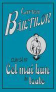 Cartea baietilor  - Dominique Enright, Guy Macdonald
