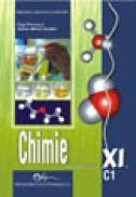 Chimie XI c1 - Olga Petrescu , Stadler A.M.