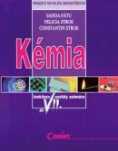 Chimie (lb.maghiara) - cls. a VII-a  - Sanda Fatu, Felicia Stroe, Constantin Stroe