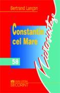 Constantin cel Mare  - Bertrand Lan