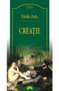 Creatie - Emile Zola
