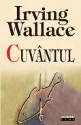 Cuvantul  - Irving Wallace
