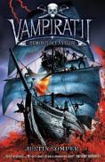 Demonii oceanelor - vol. 1 Vampiratii  - Justin Somper