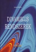 Dinamikus Rendszerek - Szilard Andras