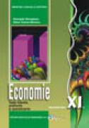 Economie M1 XI - Georgescu Georgeta , Mocanu Elena Viorica