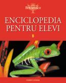 Enciclopedia pentru elevi - B - Britannica