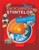 Enciclopedia stiintelor pentru copii  - Orpheus Books