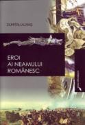 Eroi ai neamului romanesc - Almas Dumitru