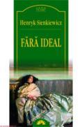 Fara ideal  - Henryk Sienkiewicz
