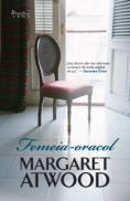 Femeia-oracol  - Margaret Atwood