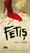 Fetis  - Tara Moss