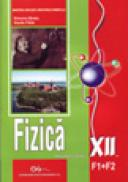 Fizica XII - Simona Bratu , Vasile Falie
