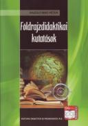 Foldrajzdidaktikai kutatasok - Peter Bagoly-Simo