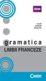 Gramatica limbii franceze / BBC - BBC