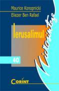 Ierusalimul  - M. Konopnicki, E. Ben Rafael