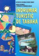 Indrumator turistic pentru tabere - Scarlat Eugeniu