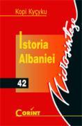 Istoria Albaniei  - Kopi Ky