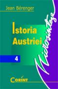 Istoria Austriei  - Jean Berenger