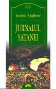 Jurnalul satanei  - Leonid Andreev