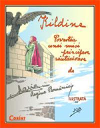 Kildine  - MARIA, Regina Romaniei