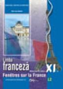 Limba Franceza XI L2 - Dan Ion Nasta