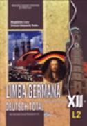 Limba Germana XII L2 - Simona A. Trofin , Leca Magdalena