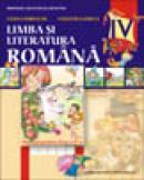 Limba si Literatura Romana cls. a-IV-a - Celina Iordache , Valentina Jercea