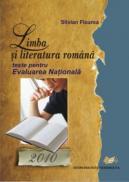 Limba si literatura romana-TESTE PENTRU EVALUAREA NATIONALA - Silvian Floarea