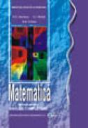 Matematica XI- an de completare - Vernescu A.D. , si colectiv