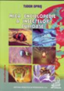 Mica enciclopedie a insectelor curioase - Opris Tudor
