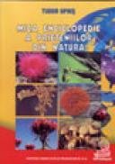Mica enciclopedie a prieteniilor din natura - Opris Tudor