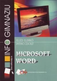 Microsoft Word - Ildika? Illes , Zsolt Pitho