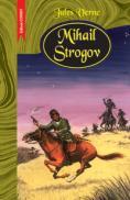 Mihail strogov  - Jules Verne