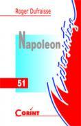Napoleon  - Roger Dufraisse