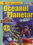 Oceanul Planetar - Stephens Diane