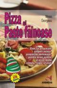 Pizza si paste fainoase - Mircea Georgescu