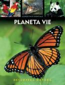 Planeta vie  - Arcturus Publishing Limited