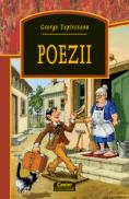 Poezii / Topirceanu  - George Topirceanu