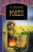 Poezii / macedonski  - Al. Macedonski