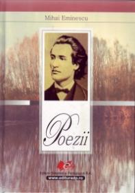 Poezii - Eminescu Mihai