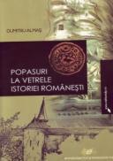 Popasuri la vetrele istoriei romanesti - Almas Dumitru