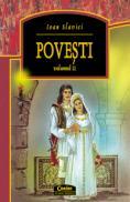 Povesti vol II / Slavici  - Ioan Slavici