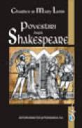 Povestiri dupa Shakespeare - Lamb Charles , Mary Lamb