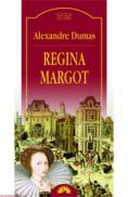 Regina margot  - Alexandre Dumas