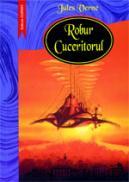 Robur cuceritorul  - Jules Verne