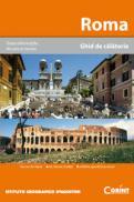 Roma. Ghid de calatorie  - Deagostini