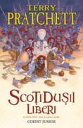 Scotidusii liberi  - Terry Pratchett