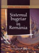 Sistemul bugetar din Romania - Dascalu Elena Doina