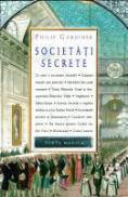 Societati secrete - Philip Gardiner