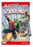 Spider-Man vol. 2 - Lupta pentru putere  - Sean McKeever